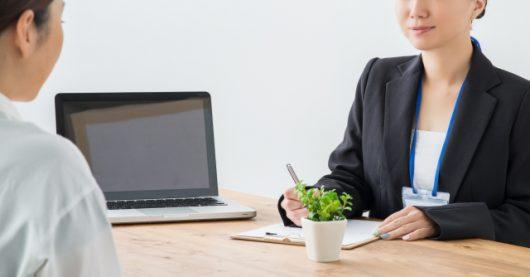 【退職手続き】社員が退職した時の申請手続き