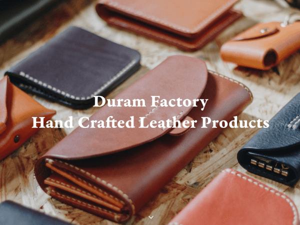 Duram Factory